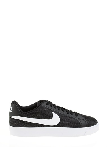 Nike Court Royale Lw Canvas-Nike
